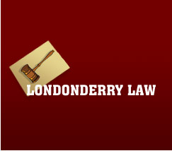 Londonderry Law